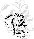 Arabescos Ilustrações e Clip Arte. 11,706 Arabescos Ilustrações Royalty Free e desenhos Vetor EPS disponíveis de diversos designers gráficos.
