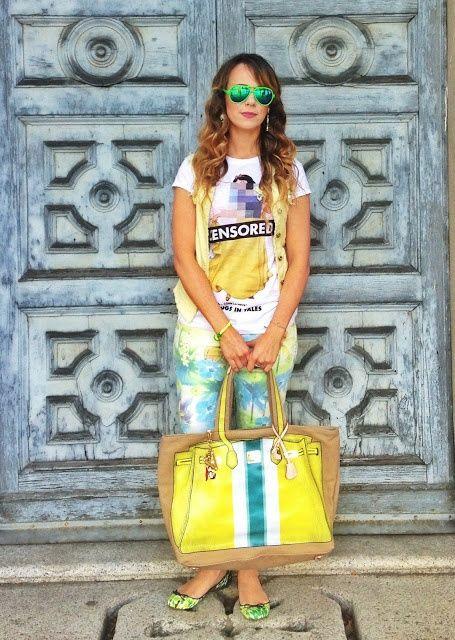designer handbags online,handbags online shopping