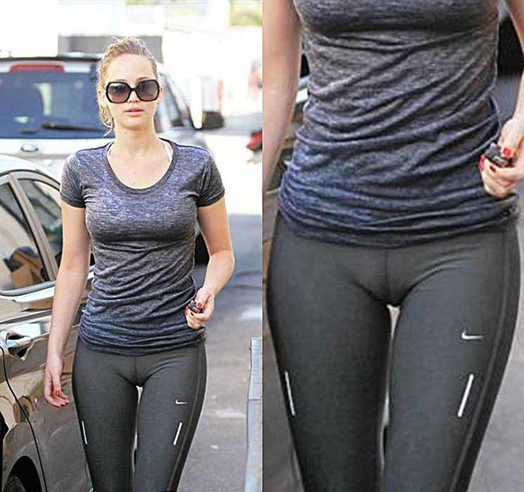 Jennifer-lawrence-camel-toe-spandex