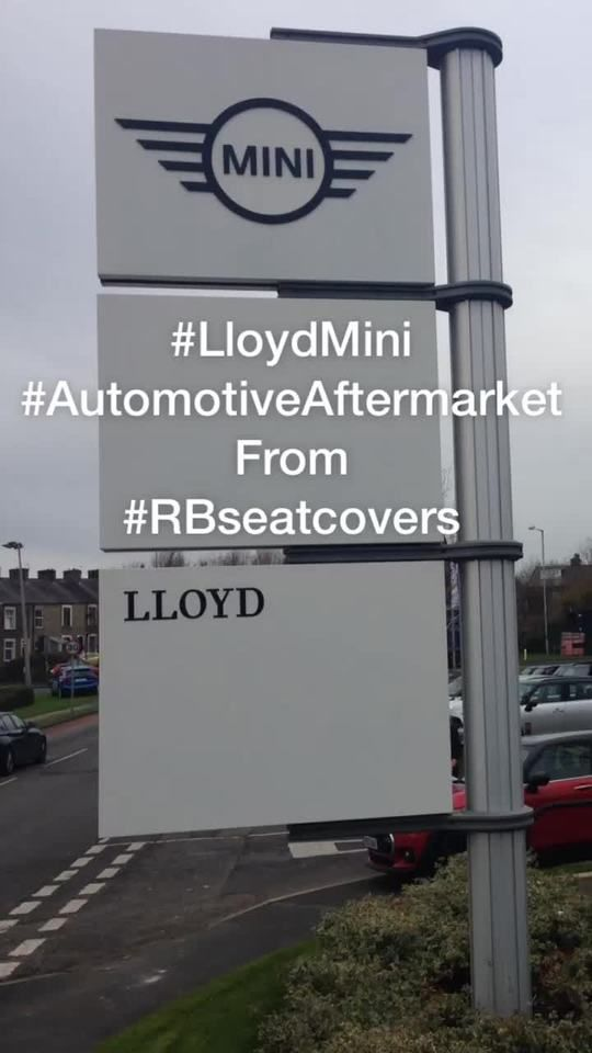 RazorBack seat covers for Main Dealers and #LloydMotorGroup ♫ Red Hot Chili Peppers - Dark Necessities Made with Flipagram - https://flipagram.com/f/1Ilrd8EO3mQ