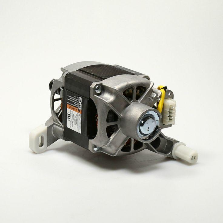 Best 25 washing machine motor ideas on pinterest old for Washing machine drive motor