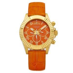 Dámské hodinky Invicta 18486