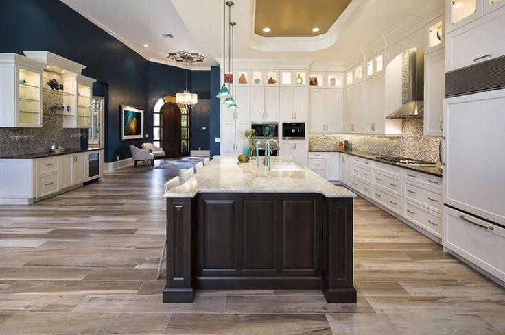 14806 Bellezza Ln, Naples, FL, Florida 34110, Naples real estate, Naples home for sale