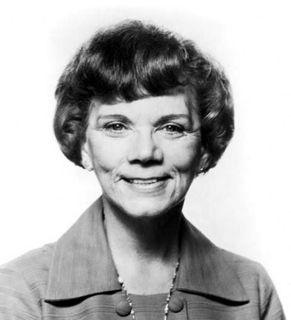 """ELLEN CORBY (1911 - 1999) She was Grandma on """"The Walton's """""""