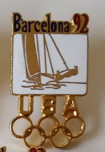 Collector-set-US-Official-Olympic-team-badge-lot-Barcelona-1992-Summer-olympics  Collector-set-US-Official-Olympic-team-badge-lot-Barcelona-1992-Summer-olympics  Collector-set-US-Official-Olympic-team-badge-lot-Barcelona-1992-Summer-olympics  Collector-set-US-Official-Olympic-team-badge-lot-Barcelona-1992-Summer-olympics  Collector-set-US-Official-Olympic-team-badge-lot-Barcelona-1992-Summer-olympics Collector set US Official Olympic team badge lot Barcelona 1992 Summer olympics