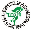 India-Myanmar-Thailand Highway Becomes Operational, #NEFIT Announces Tri-Nation Car Rally