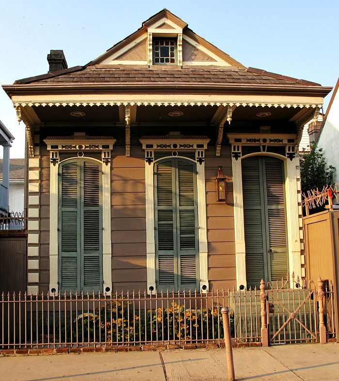 54 Best Images About Shotgun Homes On Pinterest
