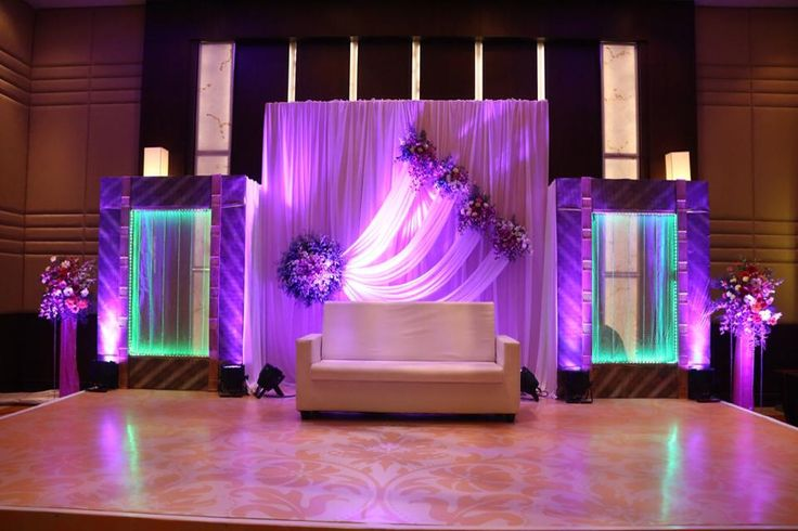 Wedding Flower Squares Mesh Google Search Wedding