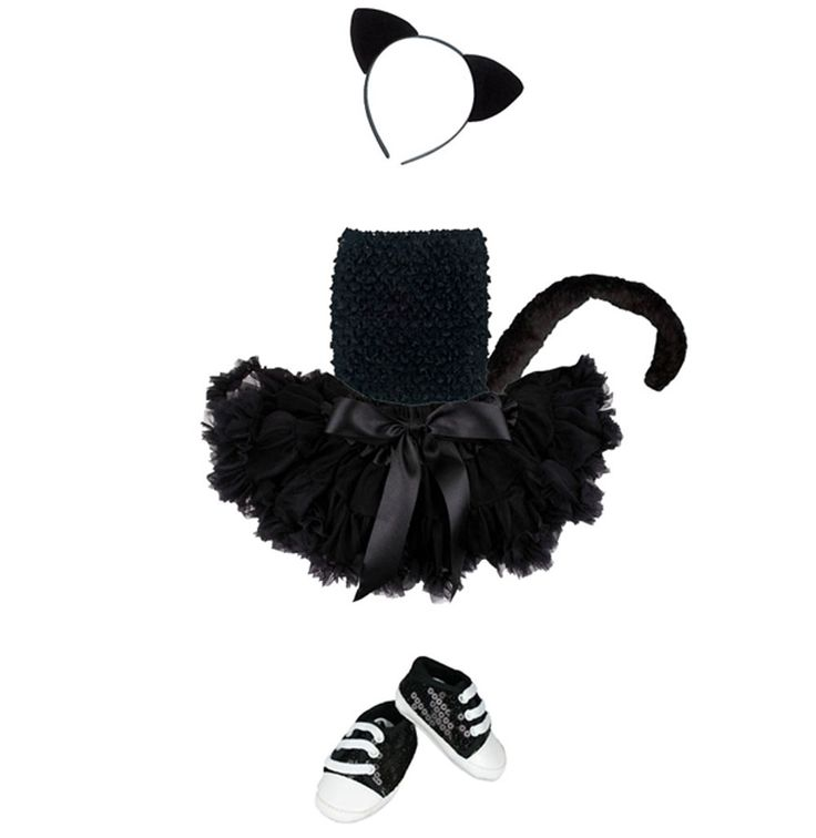 Nine Nifty Wholesale Halloween Costumes!  - http://blog.wholesalegirls.com/halloween-costume/