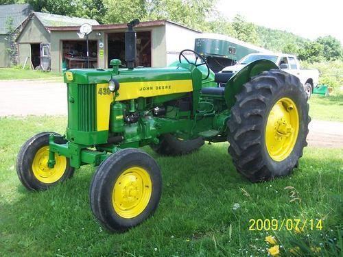 les 25 meilleures id u00e9es de la cat u00e9gorie tracteurs anciens