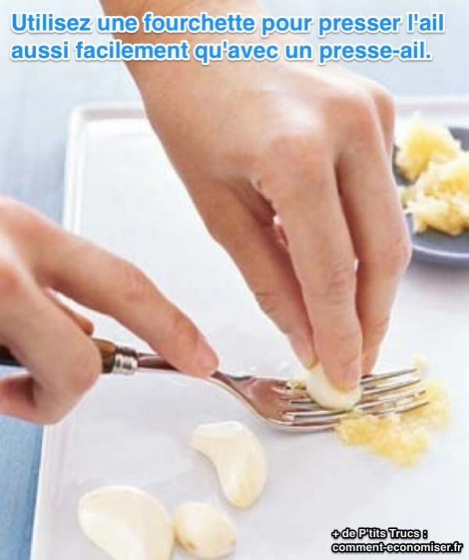 592 best Trucs en français images on Pinterest Tips and tricks