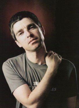 Noel Gallagher diz que Zayn Malik foi idiota por ter saído do One Direction #Brincadeira, #OneDirection http://popzone.tv/noel-gallagher-diz-que-zayn-malik-foi-idiota-por-ter-saido-do-one-direction/