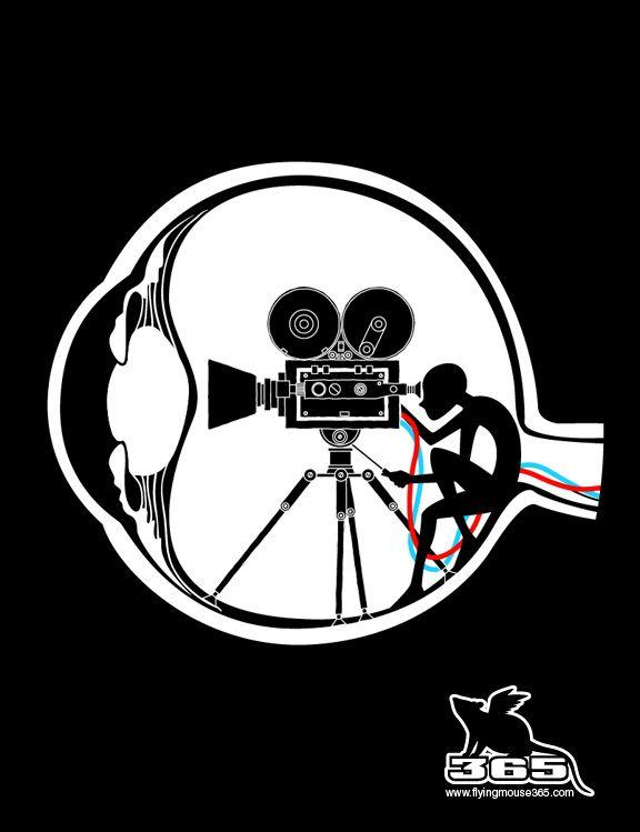https://machinatorium.files.wordpress.com/2014/06/eye.jpg