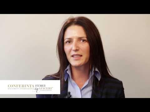 Simona Anghel despre afacerea de familie coordonata de maistrul croitor Anghel Constantin