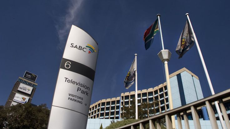 SABC board could face personal legal costs for Hlaudi Motsoeneng re-appointment.  Public protector Thuli Madonsela says she will probe the appointment of the state broadcaster's former COO as general executive of corporate affairs.