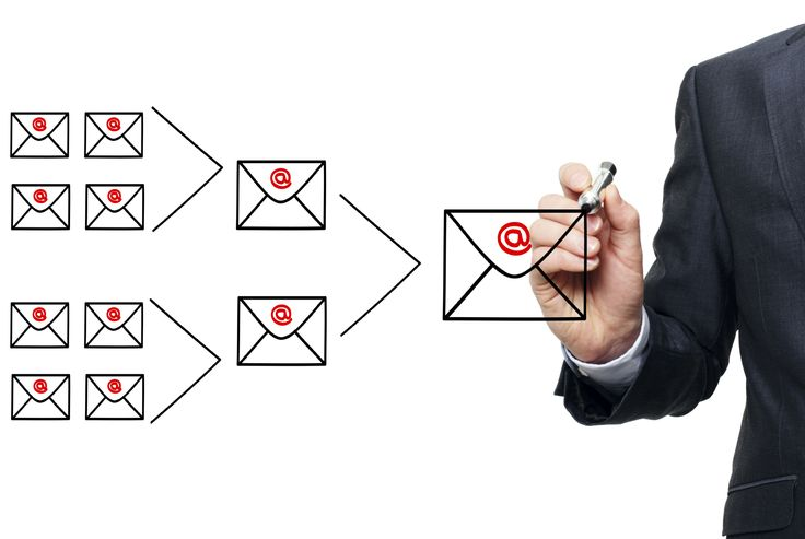 Emails are one of the best media of communications in today's world. You can send files, folders, and other information with the help of an email.