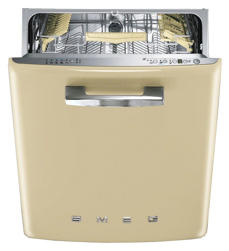33 best Totalement SMEG ! images on Pinterest | Doors, Pitch and Aga