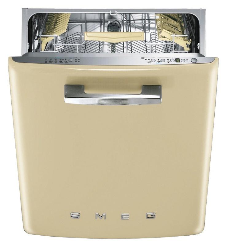 Les 33 meilleures images du tableau totalement smeg sur - Montage porte lave vaisselle encastrable ...