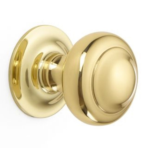 9 best Front Door Hardware images on Pinterest | Front doors ...