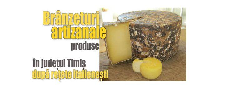 Brânzeturi artizanale după rețete italienești: Asociația Curtea Culorilor http://platferma.ro/branzeturi-artizanale-asociatia-curtea-culorilor/