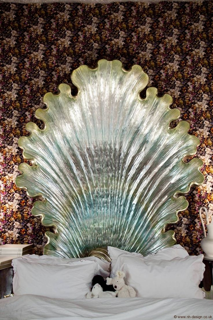 114 Best Shell Bed Images On Pinterest Creative Cribs For Babies And Decorations