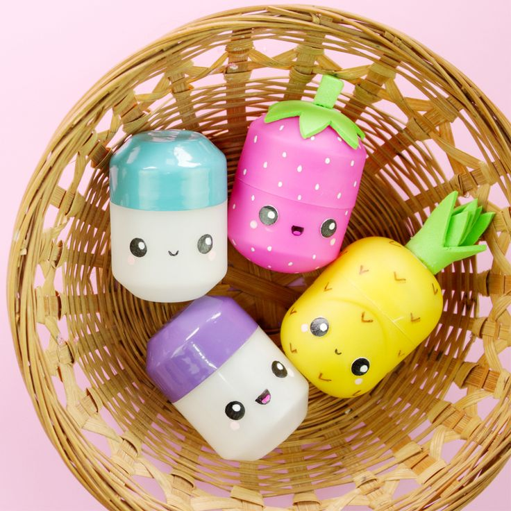 25 best ideas about kinder surprise on pinterest kawaii