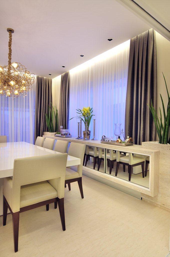 #quitetefaria sala de jantar, lustre, pendente, decoração