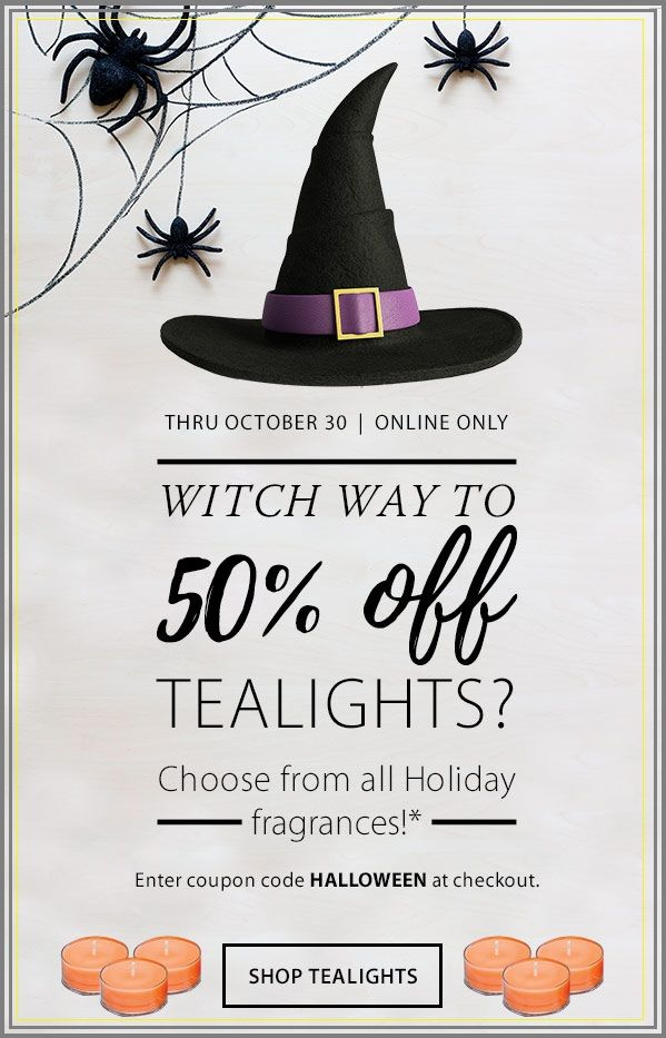2 DAYS ONLY! www.partylite.biz/FlamingColors