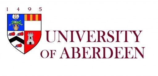 University of Aberdeen Logo hd images