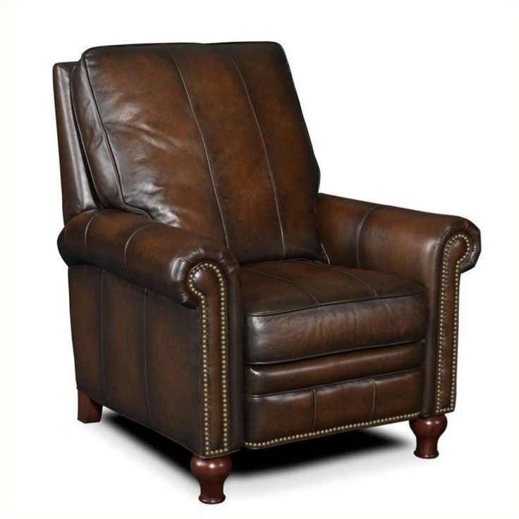 17 Best Images About Recliners On Pinterest Shops