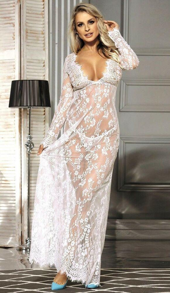 Pin On Cheap Wedding Dresses Under 200