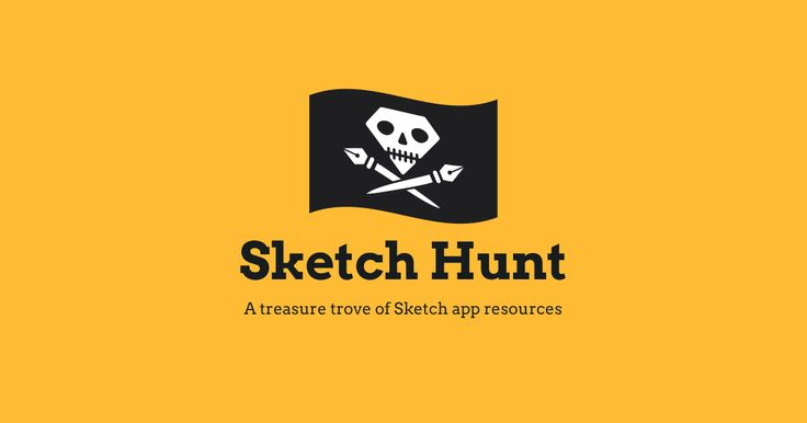 Finding the best gems for users of Sketch app