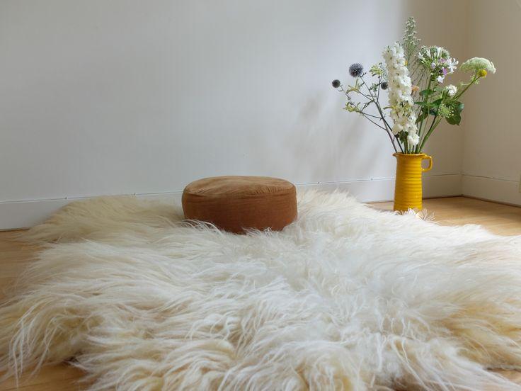 25 beste idee n over meditatiehoek op pinterest zen kamer meditatiekamers en yoga kamers - Board deco kamer ...