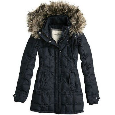 winter clothes for women   Winter Clothing Sale ! Babies Winter Clothing, Women Winter Clothing ...