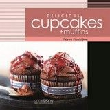 Delicious Cupcakes+muffins