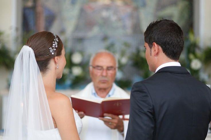 http://upload2.weddbook.com/blogs2/744/una-boda-rosa-clar-en-una-original-ermita-27-int.jpg