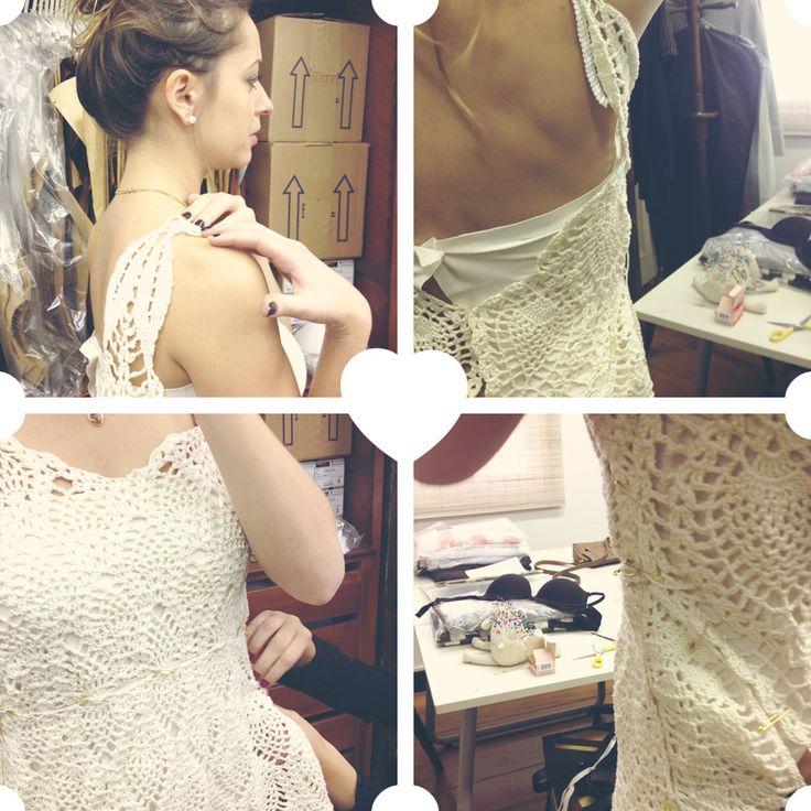 Fonte:  http://www.alexandraspallicci.com.br/tata-casou-de-crochet-%E2%...