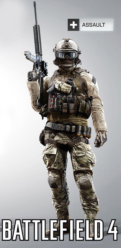 Battlefield_4_MP_Character_Profiles_US_large_WM_Assault