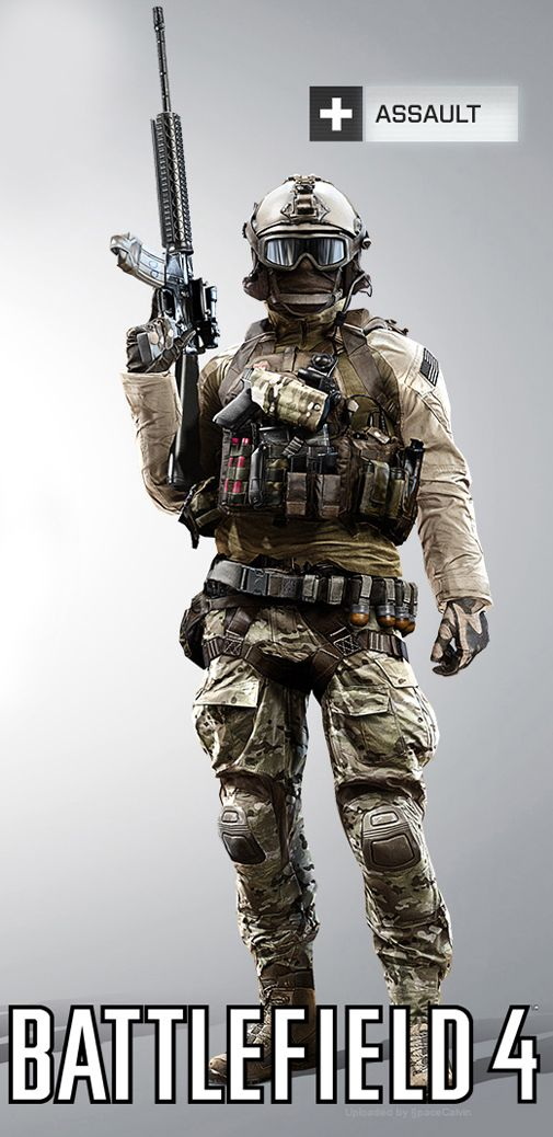 Battlefield_4_MP_Character_Profiles_US_large_WM_Assault