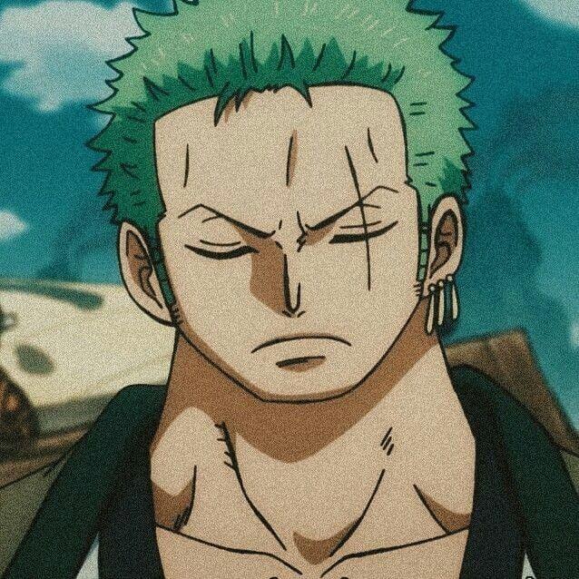 افتارات افتار افتارات حلوه خلفيات رسم Anime Manga انمي اكسبلور تابعني من الاكسبلور طق فولو تص Em 2020 Personagens De Anime Anime Desenho De Anime