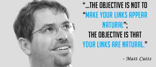 SEO Πρώτη Σελίδα: Blogging - SEO | WEB DESIGN