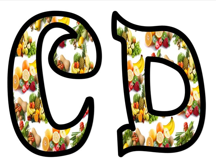 40 best ideas about bulletin board letters on pinterest for Display board lettering