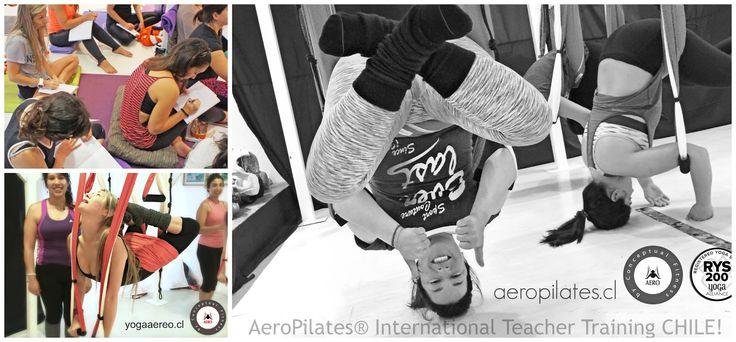 VIÑA DEL MAR, FORMACION YOGA AEREO BY RAFAEL MARTINEZ- AERIAL PILATES AERO FITNESS CHILE #chile #wellness #bienestar, #aerialyoga #teachertraining #aeroyoga #aeropilates #aerofitness #aero #fitness #yoga #pilates #gym #belleza #valparaiso #concepcion #patagonia #argentina #viñadelmar #yogaaereo #pilatesaereo #columpio #gravity #gravedad #age #anti #edad #madrid #barcelona #buenosaires #bolivia #lapaz #peru #lima #paraguay #asuncion #brasil #saopaulo #riodejanerio #braisilia #natal