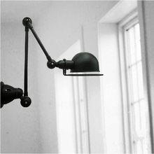 lampade industriali a parete - Google Search