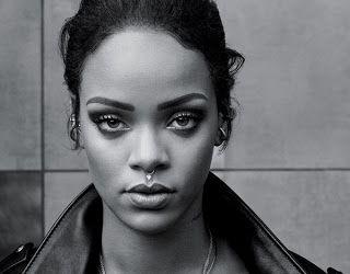 Billboard Hot 100 - Letras de Músicas - Sanderlei: Selfish - Future Featuring Rihanna