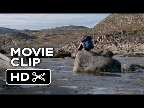 ▶ Leviathan Movie CLIP - Whale (2014) - Andrey Zvyagintsev Russian Drama HD - YouTube