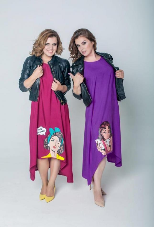 Спринт-маркетинг или путь от идеи до продаж за один месяц.. Читайте на Cossa.ru  #маркетинг #одежда #стратегия #сарафан #женскийбизнес