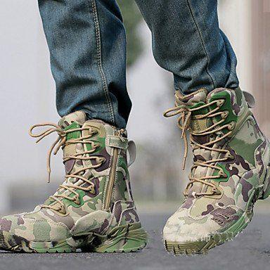 Love & zapatos de hombre y deber de trabajo/zapatos al aire libre/oficina y carrera/vestido/casual botas de ante gris %FULLTEXT https://images-eu.ssl-images-amazon.com/images/I/51wvKpPJH-L.jpg