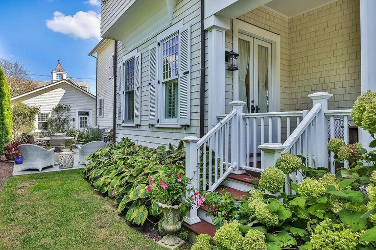luxury homes for sale in spring lake nj