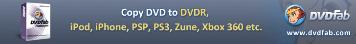 DVD Player and Blu-ray Player region codes - VideoHelp.com  make your dvd universal